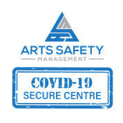 covid-19-arts-safety
